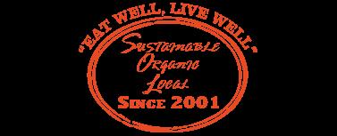 Sustainable Organic Local Restaurant In San Antonio The Covethe Cove