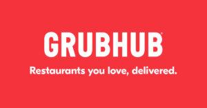 grub-hub